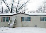 Foreclosed Home in Kouts 46347 134 W 950 S - Property ID: 4253175