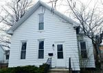 Foreclosed Home in Michigan City 46360 709 YORK ST - Property ID: 4253176