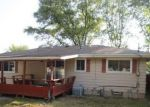 Foreclosed Home in Griffith 46319 1332 N LAFAYETTE ST - Property ID: 4253182