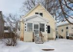Foreclosed Home in Cedar Rapids 52404 436 8TH AVE SW - Property ID: 4253192