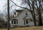 Foreclosed Home in Osawatomie 66064 308 4TH ST - Property ID: 4253196