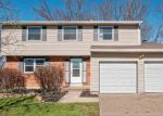 Foreclosed Home in Erlanger 41018 3329 TALLWOOD CT - Property ID: 4253214