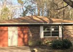 Foreclosed Home in Hammond 70401 1408 SUN LN - Property ID: 4253215
