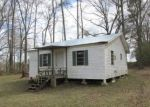 Foreclosed Home in Independence 70443 16254 SCHOOL RD - Property ID: 4253217