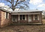 Foreclosed Home in Pollock 71467 247 HUMPHRIES RD - Property ID: 4253225