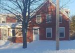 Foreclosed Home in Orrington 4474 355 RIVER RD - Property ID: 4253226