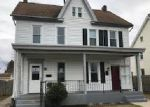 Foreclosed Home in Hagerstown 21740 808 MARYLAND AVE - Property ID: 4253231
