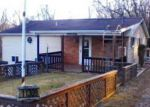 Foreclosed Home in Cumberland 21502 11309 SUNRISE AVE - Property ID: 4253233