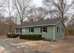 Foreclosed Home in Greensboro 21639 26056 FOX GRAPE RD - Property ID: 4253236