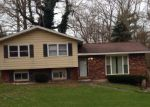 Foreclosed Home in Coloma 49038 5292 OAK ST - Property ID: 4253288