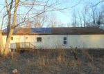 Foreclosed Home in Hastings 49058 1587 HALL RD - Property ID: 4253315