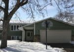 Foreclosed Home in Champlin 55316 11323 FLORIDA AVE N - Property ID: 4253323