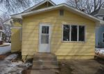 Foreclosed Home in Maple Lake 55358 220 BIRCH AVE S - Property ID: 4253329