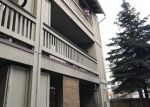 Foreclosed Home in Anchorage 99507 2830 HAPPY LN APT 6 - Property ID: 4253334