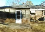 Foreclosed Home in Montgomery 36116 260 ROSEDON DR - Property ID: 4253337