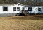 Foreclosed Home in Valley 36854 182 LEE ROAD 656 - Property ID: 4253338