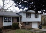 Foreclosed Home in Birmingham 35235 2504 CARMEL RD - Property ID: 4253341