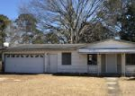 Foreclosed Home in Atmore 36502 405 5TH AVE - Property ID: 4253342