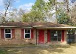 Foreclosed Home in Mobile 36606 1954 CANAL ST - Property ID: 4253348
