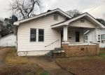Foreclosed Home in Mobile 36604 308 STOCKING ST - Property ID: 4253349