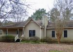 Foreclosed Home in Wilsonville 35186 504 HIGHWAY 416 - Property ID: 4253350