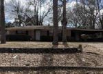 Foreclosed Home in Dothan 36301 1111 TATE DR - Property ID: 4253354