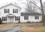 Foreclosed Home in Athens 35613 15925 MCCULLEY MILL RD - Property ID: 4253355
