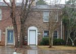 Foreclosed Home in Madison 35758 123 CRESENT CIR - Property ID: 4253358