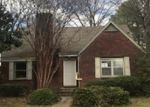 Foreclosed Home in West Memphis 72301 401 GIBSON AVE - Property ID: 4253365