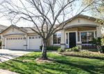 Foreclosed Home in El Dorado Hills 95762 4032 MEADOW WOOD DR - Property ID: 4253382