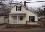 Foreclosed Home in Putnam 6260 52 WALNUT ST - Property ID: 4253404