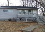Foreclosed Home in Waterbury 6704 167 PEMBROKE AVE - Property ID: 4253408