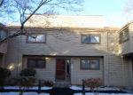 Foreclosed Home in Farmington 6032 18 GREENBRIAR DR APT H - Property ID: 4253410