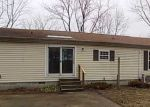 Foreclosed Home in Laurel 19956 31417 MOUNT PLEASANT RD - Property ID: 4253421