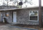 Foreclosed Home in Gainesville 32607 7007 SW 17TH PL - Property ID: 4253425