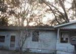 Foreclosed Home in Panama City 32401 539 HARLEM AVE - Property ID: 4253426