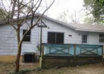 Foreclosed Home in Tallahassee 32310 8004 EARTH WAY - Property ID: 4253429
