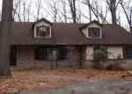 Foreclosed Home in Mechanicsburg 17055 823 FLINTLOCK RIDGE RD - Property ID: 4253430
