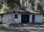 Foreclosed Home in Keystone Heights 32656 475 ORIOLE ST - Property ID: 4253431