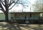 Foreclosed Home in Fort Mc Coy 32134 113 RACCOON TRL - Property ID: 4253432