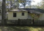 Foreclosed Home in Jacksonville 32211 360 ACME ST - Property ID: 4253435