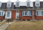 Foreclosed Home in Halethorpe 21227 3167 RYERSON CIR - Property ID: 4253436