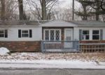 Foreclosed Home in High Bridge 8829 23 NORTHWOOD DR - Property ID: 4253450