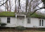 Foreclosed Home in Columbus 8022 434 LEWISTOWN RD - Property ID: 4253454