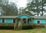 Foreclosed Home in Covington 30016 2377 CHRISTIAN CIR - Property ID: 4253466