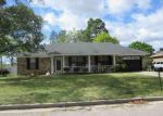 Foreclosed Home in Hephzibah 30815 3918 ELLEN ST - Property ID: 4253467