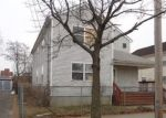 Foreclosed Home in New Haven 6519 9 KOSSUTH ST - Property ID: 4253469