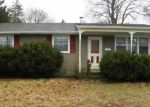 Foreclosed Home in Absecon 8201 31 E COLORADO AVE - Property ID: 4253473