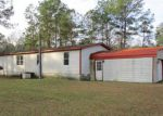 Foreclosed Home in Ochlocknee 31773 240 LOCKERMAN RD - Property ID: 4253478