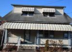 Foreclosed Home in Lewistown 17044 4 RICHMOND CT - Property ID: 4253484